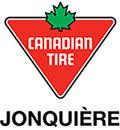 Canadian Tire Jonquière