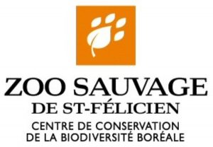 Zoo sauvage St-Félicien