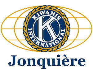 Kiwanis Jonquière