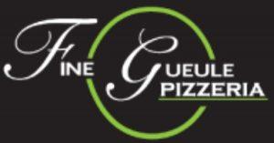 Fine gueule