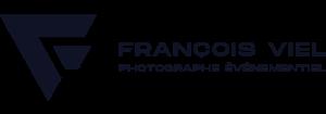 François Viel – Photographe événementiel
