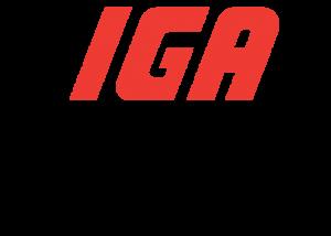 IGA Mellon