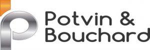 Potvin bouchard