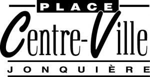 Place Centre Ville Jonquière