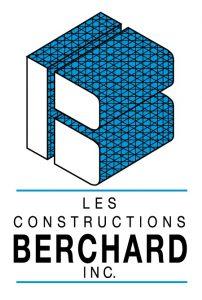 Les constructions Berchard inc.