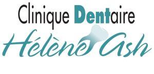 Clinique dentaire – Hélène Ash