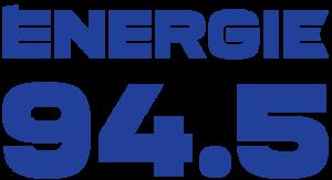 Energie 94.5