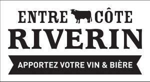 Entre-Côte Riverin