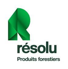 Résolu – Produits forestiers