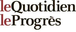le Quotidien / le Progrès