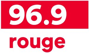 96.9 Rouge