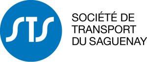 Société de transport du Saguenay