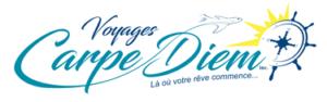 Voyages Carpe Diem