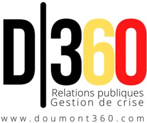 Doumont 360